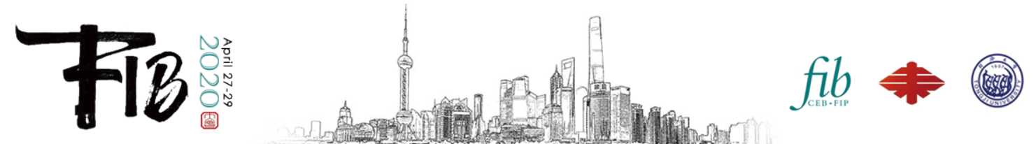 190429 logo fib Shanghai