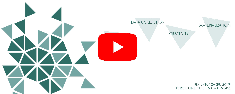 Fondo 1 YouTube