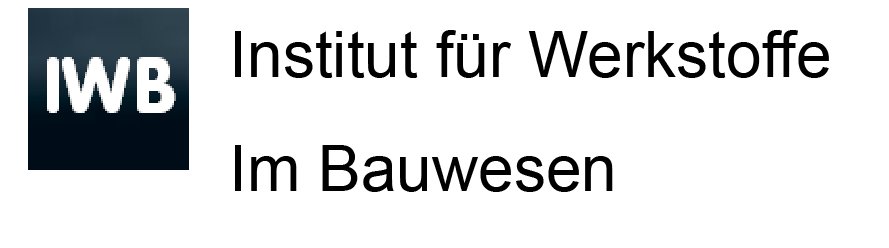 IWB 01