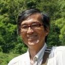 Tamon Ueda