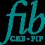 fib International