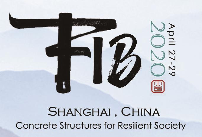 fib2020 logo