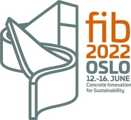 fib complete logo 2022