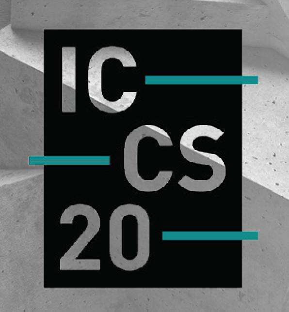iccs letak 1 1 logo