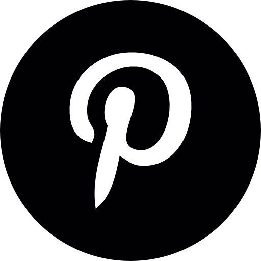 pinterest app logo png 5