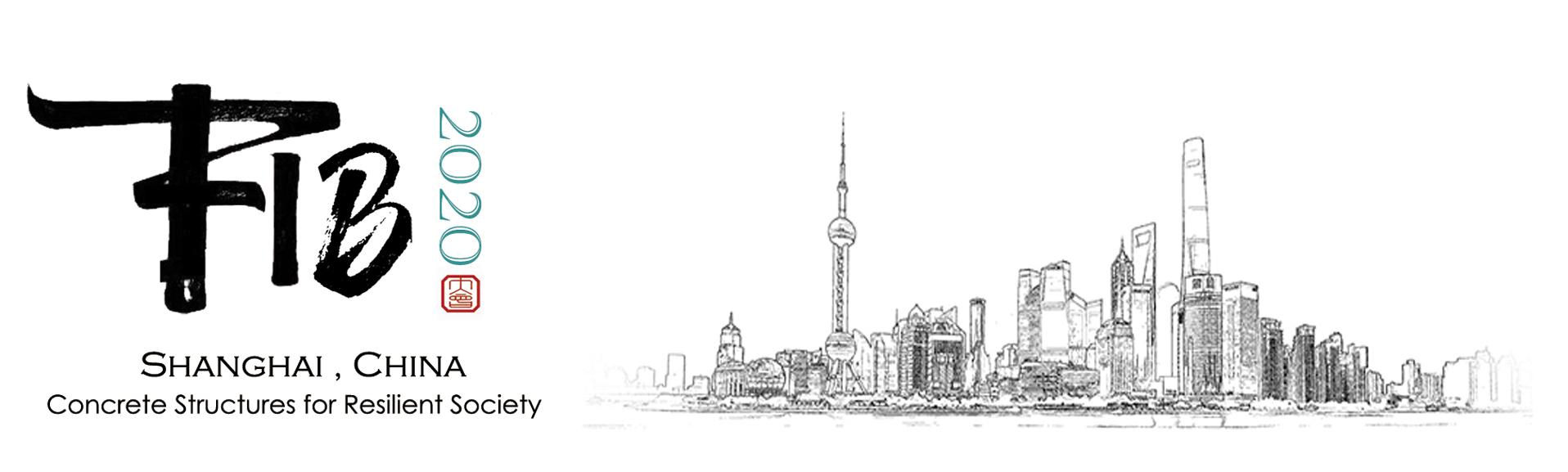 200206 slideshow accueil Shanghai