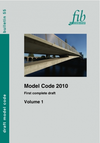 fib model code 2010 free download