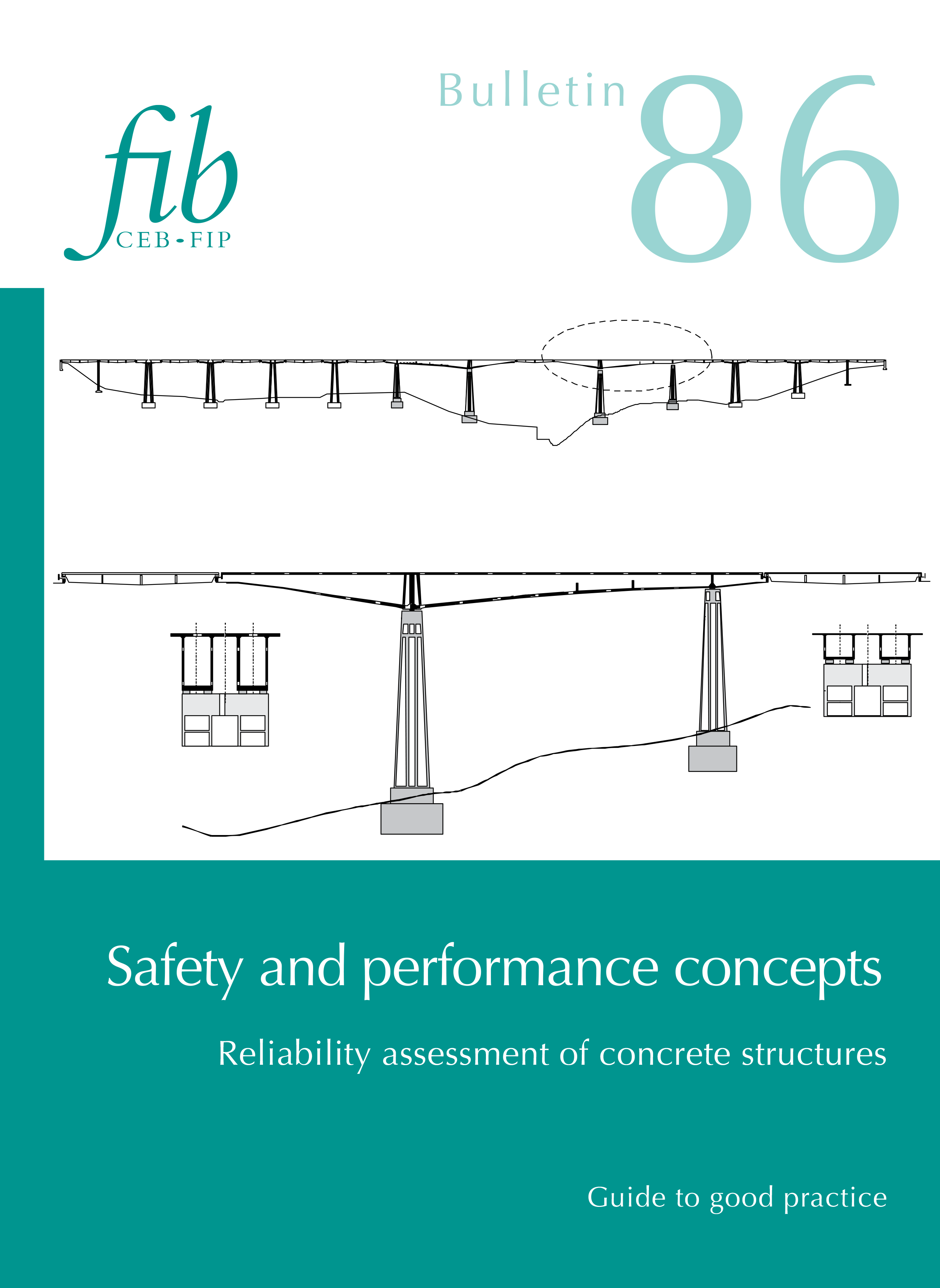 Reinforced Concrete Structural Reliability