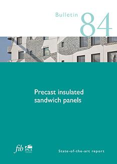 Sandwich panel construction handbook