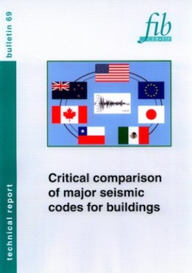 Seismic Design Assessment And Retrofitting Of Concrete Buildings Pdf