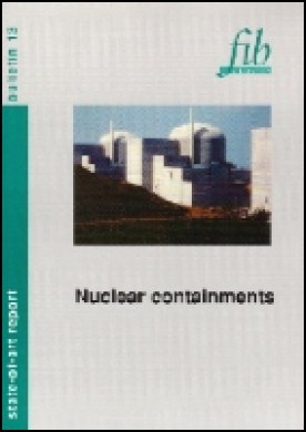 Nuclear_containm_4981b1f8c2f3c
