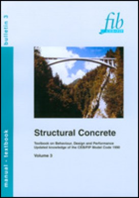 Structural_Concr_49818dc86e7aa