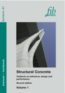 Structural_Concr_4c8118b9bb6c2