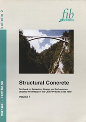 Structural_Concr_5423df854cd9b