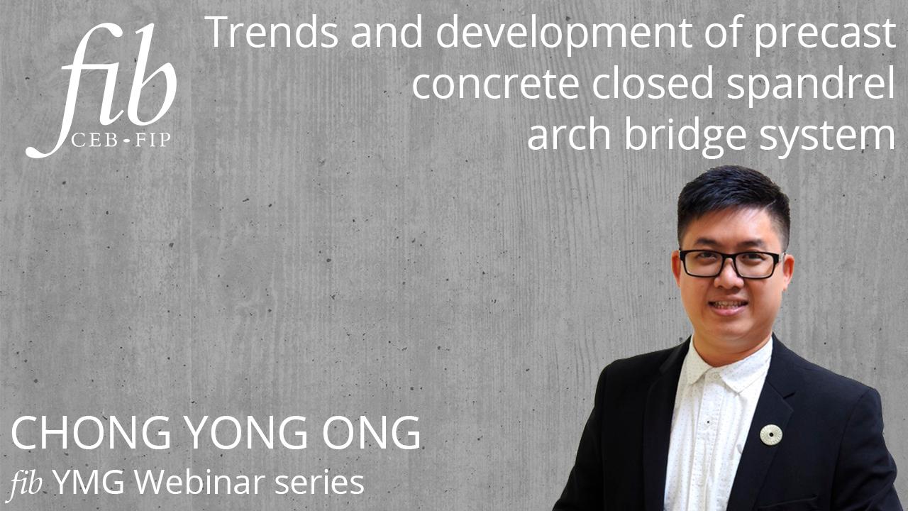 210504 Chong Yong Ong