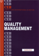 CEB - Quality Management. No241