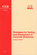 CEB -  Strategies For Testing No243