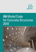 Model Code for Concrete Structures 2010