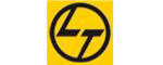 Larsen & Toubro Ltd.