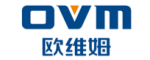 Liuzhou Ovm Machinery Co. Ltd