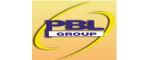 PBL Group Ltd.