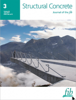 June 2019 Vol20 Issue 3