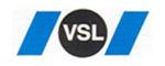 VSL International Ltd.
